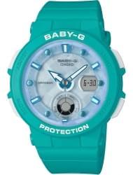 Наручные часы Casio BGA-250-2A