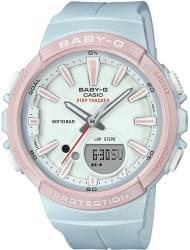 Наручные часы Casio BGS-100SC-2A