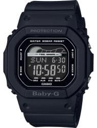 Наручные часы Casio BLX-560-1E