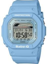 Наручные часы Casio BLX-560-2E