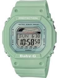Наручные часы Casio BLX-560-3E