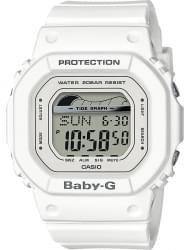 Наручные часы Casio BLX-560-7E