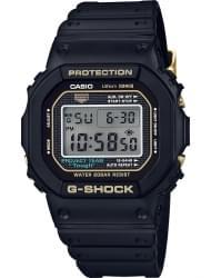 Наручные часы Casio DW-5035D-1B