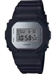 Наручные часы Casio DW-5600BBMA-1E