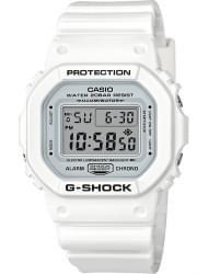 Наручные часы Casio DW-5600MW-7E