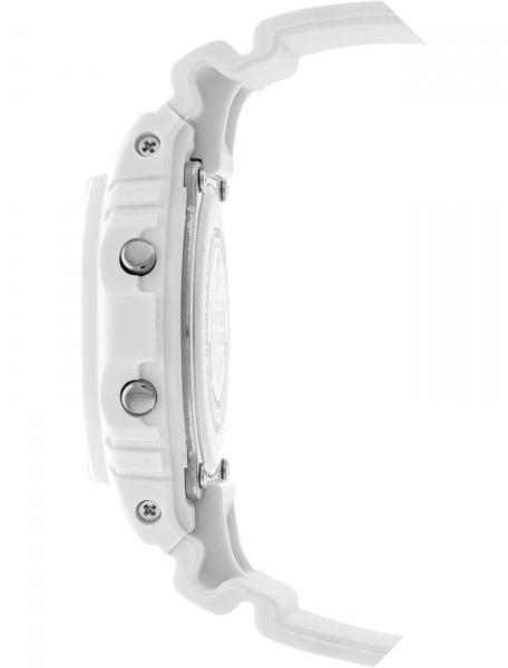 Наручные часы Casio DW-5600MW-7E - фото № 2