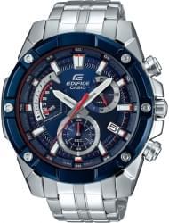 Наручные часы Casio EFR-559TR-2A