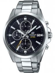Наручные часы Casio EFV-560D-1A