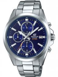 Наручные часы Casio EFV-560D-2A