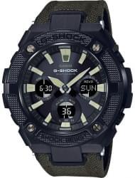 Наручные часы Casio GST-W130BC-1A3