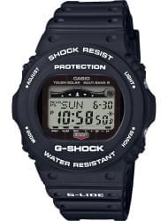 Наручные часы Casio GWX-5700CS-1E