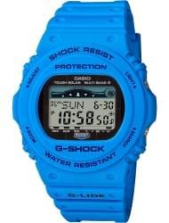 Наручные часы Casio GWX-5700CS-2E
