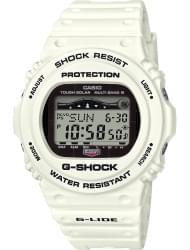 Наручные часы Casio GWX-5700CS-7E