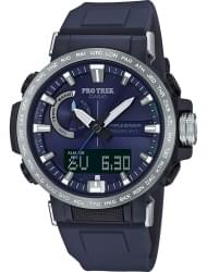 Наручные часы Casio PRW-60-2A