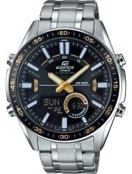 Наручные часы Casio EFV-C100D-1BVEF