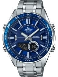 Наручные часы Casio EFV-C100D-2AVEF