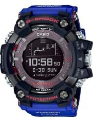 Наручные часы Casio GPR-B1000TLC-1D