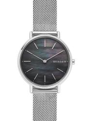 Наручные часы Skagen SKW2730