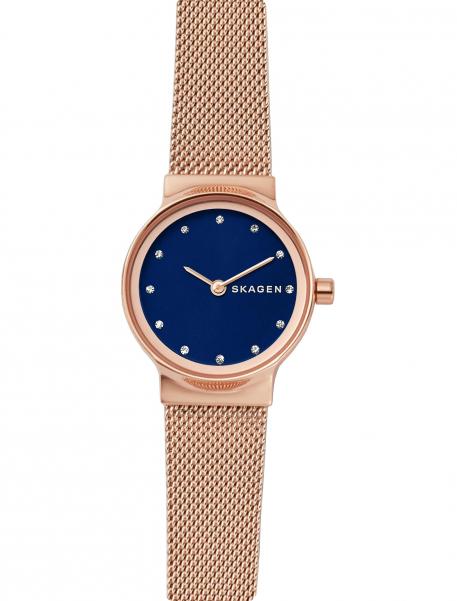 Наручные часы Skagen SKW2740