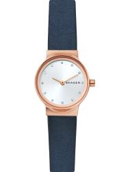 Наручные часы Skagen SKW2744