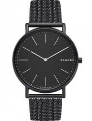 Наручные часы Skagen SKW6484