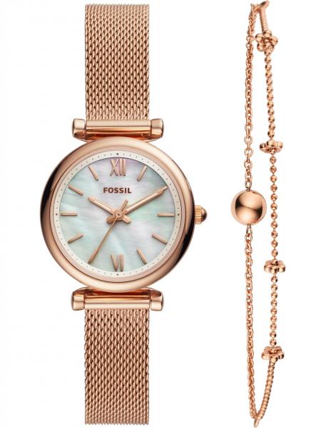 Наручные часы Fossil ES4443SET