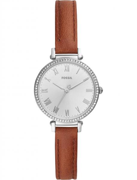 Наручные часы Fossil ES4446
