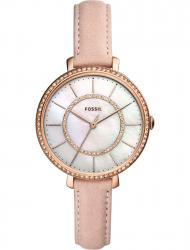 Наручные часы Fossil ES4455