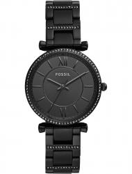 Наручные часы Fossil ES4488