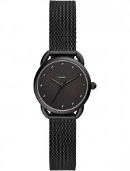 Наручные часы Fossil ES4489