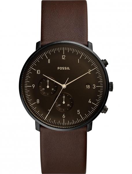 Наручные часы Fossil FS5485