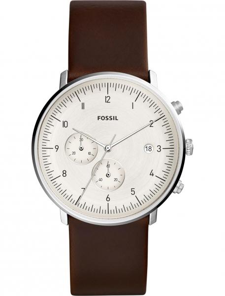 Наручные часы Fossil FS5488