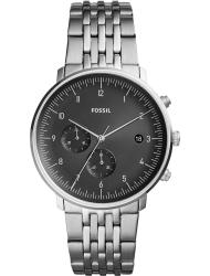 Наручные часы Fossil FS5489