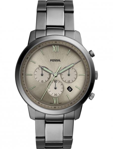 Наручные часы Fossil FS5492