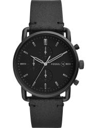 Наручные часы Fossil FS5504