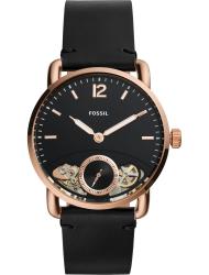 Наручные часы Fossil ME1168