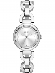 Наручные часы DKNY NY2767