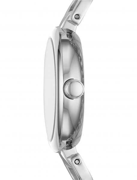 Наручные часы DKNY NY2767 - фото № 2