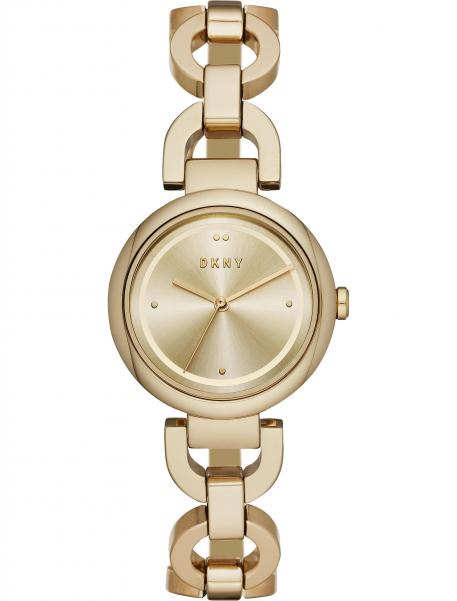 Наручные часы DKNY NY2768