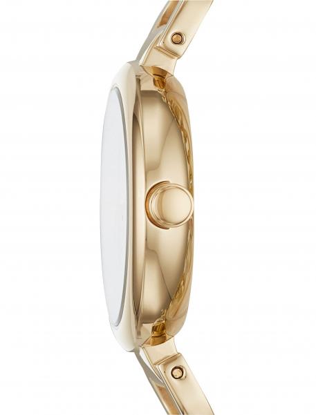 Наручные часы DKNY NY2768 - фото № 2