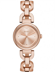 Наручные часы DKNY NY2769
