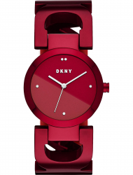 Наручные часы DKNY NY2772