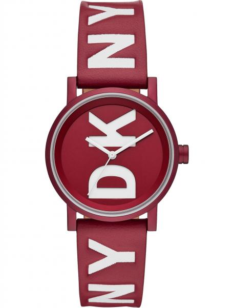 Наручные часы DKNY NY2774