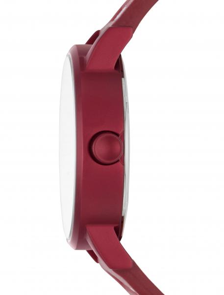 Наручные часы DKNY NY2774 - фото № 2