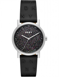 Наручные часы DKNY NY2775