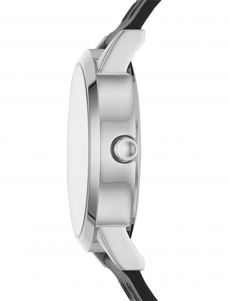 Наручные часы DKNY NY2775 - фото № 2