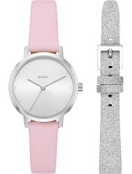 Наручные часы DKNY NY2777