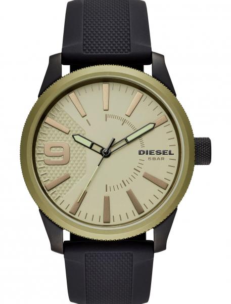 Наручные часы Diesel DZ1875