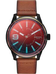 Наручные часы Diesel DZ1876