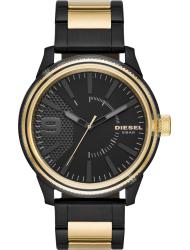 Наручные часы Diesel DZ1877